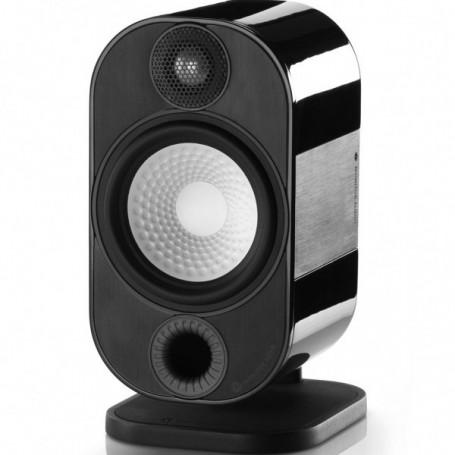 Diffusore da scaffale Monitor Audio APEX 10