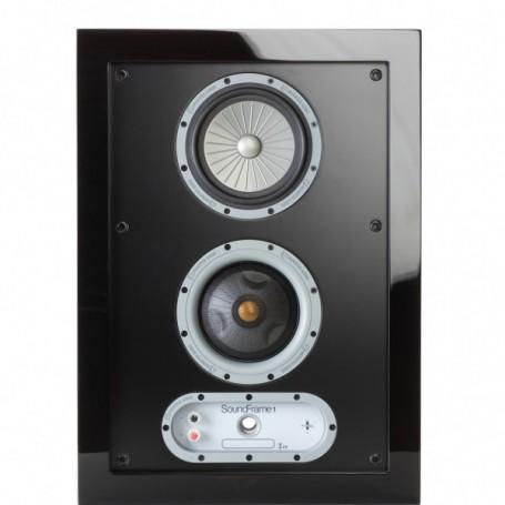 Diffusore da parete Monitor Audio SF1 ON WALL