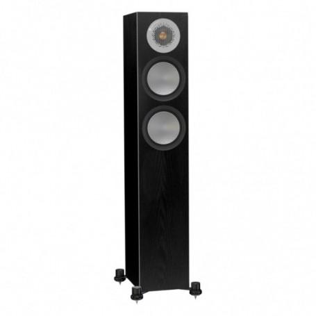 Diffusore da pavimento Monitor Audio SILVER 200 6G