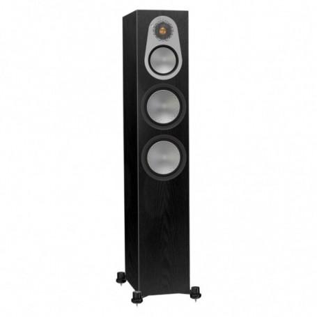 Diffusore da pavimento Monitor Audio SILVER 300 6G