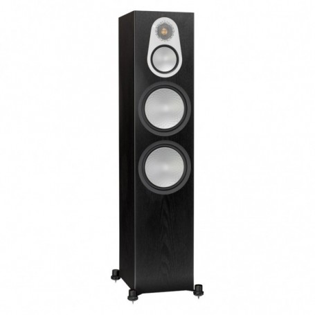 Diffusore da pavimento Monitor Audio SILVER 500 6G