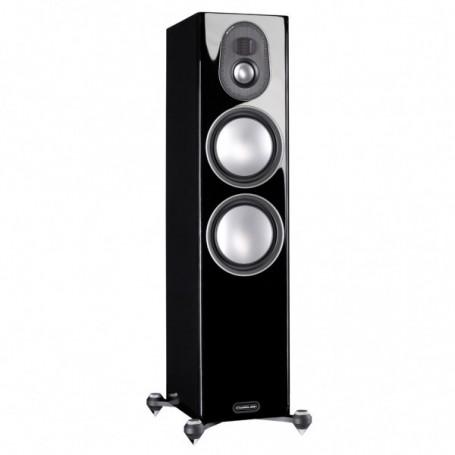 Diffusore da pavimento Monitor Audio GOLD 300 5G