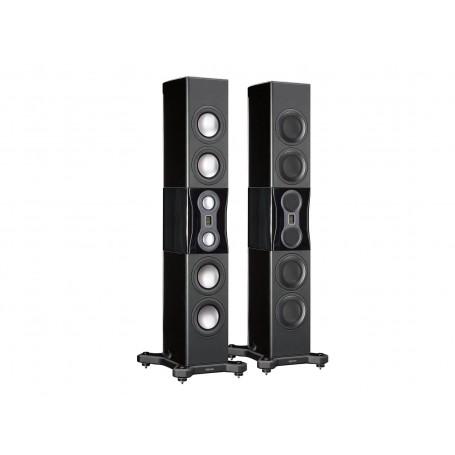 Diffusore da pavimento Monitor Audio PLATINUM PL500 II