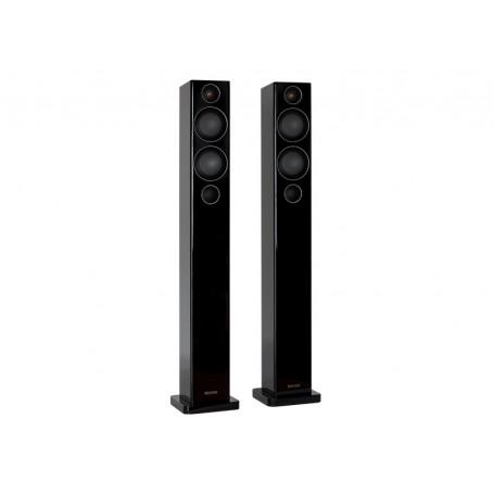 Diffusore da pavimento Monitor Audio NEW RADIUS 270