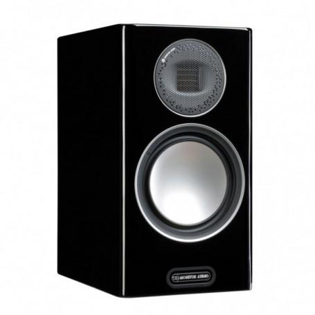 Diffusore da scaffale Monitor Audio GOLD 100 5G