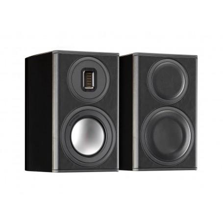 Diffusore da scaffale Monitor Audio PLATINUM PL100 II