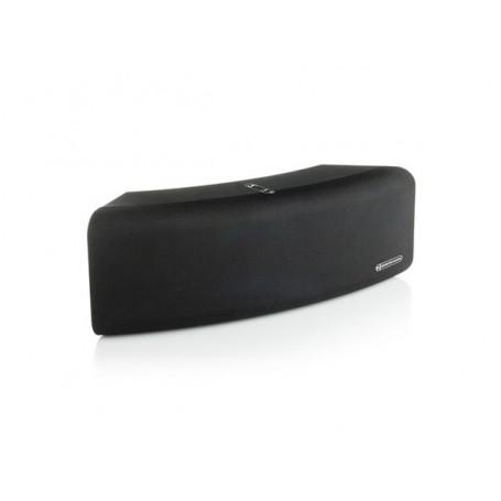 Sistema di altoparlanti wireless Monitor Audio S300