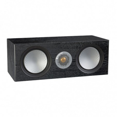 Canale centrale Monitor Audio SILVER C150 6G