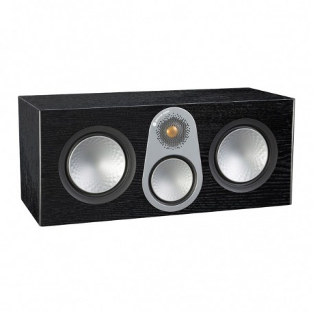 Canale centrale Monitor Audio SILVER C350 6G