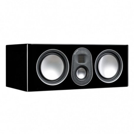 Canale centrale Monitor Audio GOLD C250 5G
