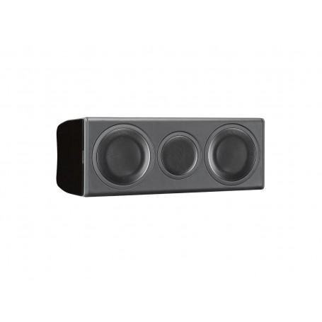 Canale centrale Monitor Audio PLATINUM PLC150 II