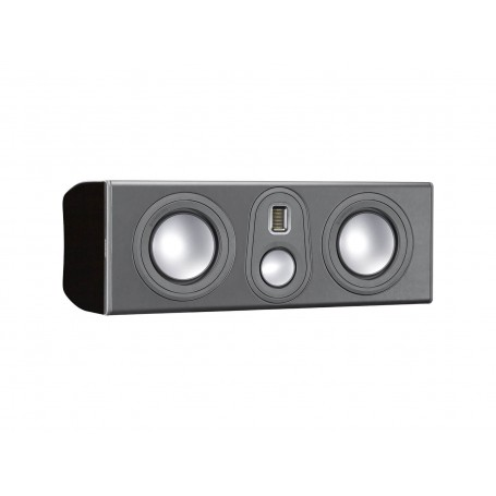 Canale centrale Monitor Audio PLATINUM PLC350 II