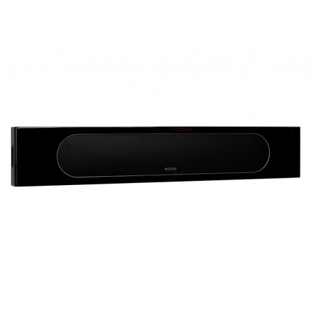 Soundbar Monitor Audio NEW RADIUS ONE