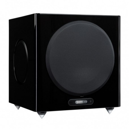 Subwoofer Monitor Audio GOLD W12 5G