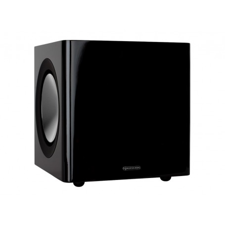 Subwoofer Monitor Audio NEW RADIUS 380