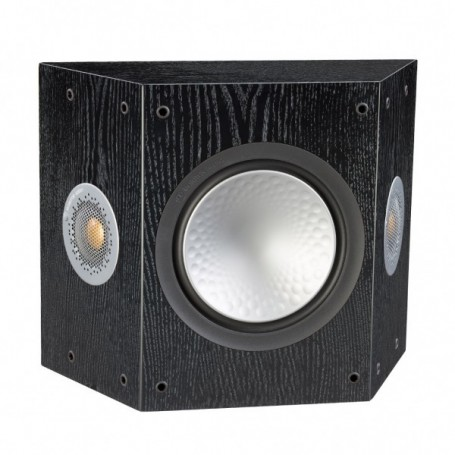 Diffusore surround Monitor Audio SILVER FX 6G