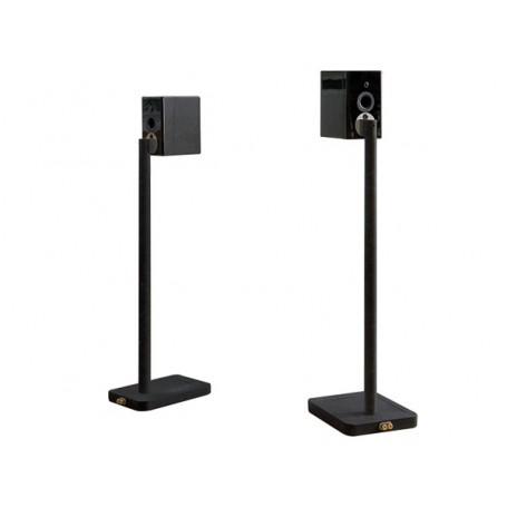 Stand per diffusori Monitor Audio NEW RADIUS STAND