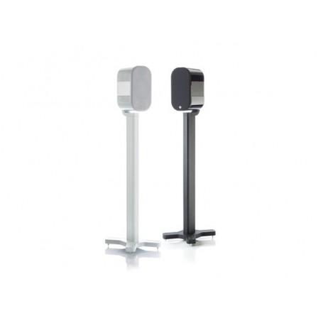 Stand per diffusori Monitor Audio APEX STAND