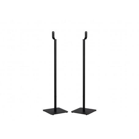 Stand per diffusori Monitor Audio MASS 5.1 STAND