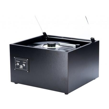 Macchina lavadischi Vpi HW-16.5