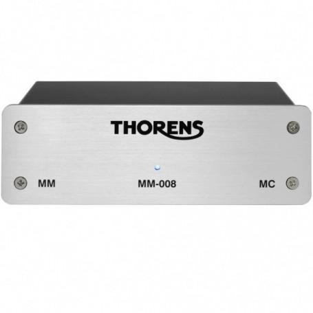 Preamplificatore phono Thorens MM008