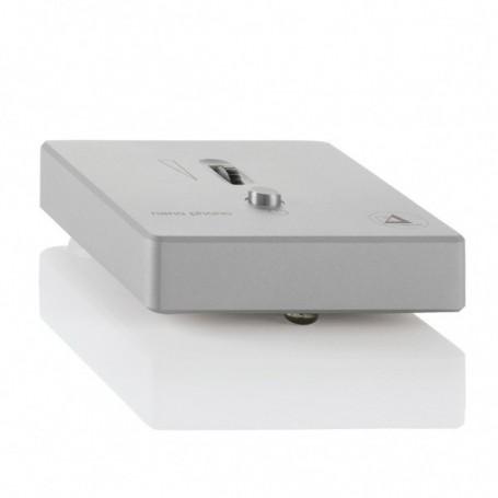 Preamplificatore phono Clearaudio NANO PHONO V2
