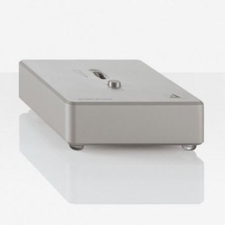Preamplificatore phono Clearaudio SMART PHONO V2