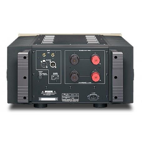 Amplificatore finale mono Accuphase A-250
