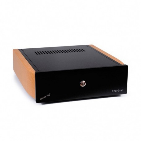 Preamplificatore phono Van Den Hul THE GRAIL