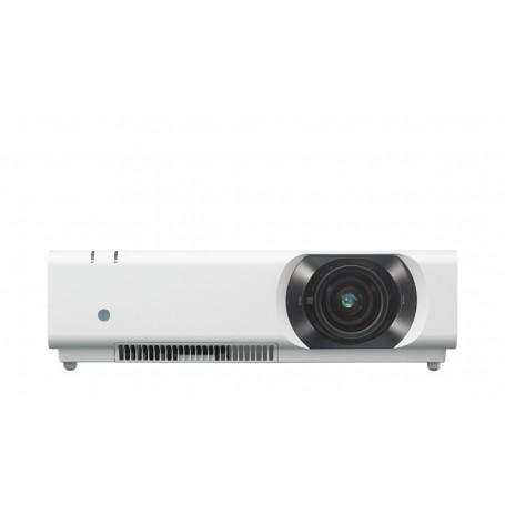 Videoproiettore Sony VPL-CH355
