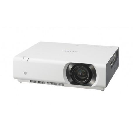 Videoproiettore Sony VPL-CH370