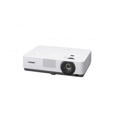 Videoproiettore Sony VPL-DX221