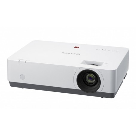 Videoproiettore Sony VPL-EW455
