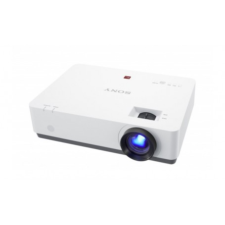 Videoproiettore Sony VPL-EX435