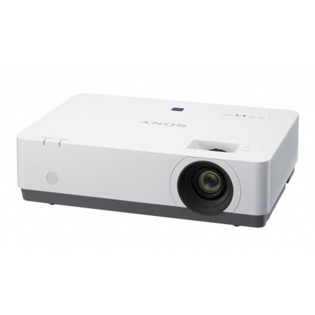 Videoproiettore Sony VPL-EX455