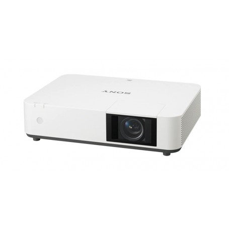 Videoproiettore laser Sony VPL-PHZ10