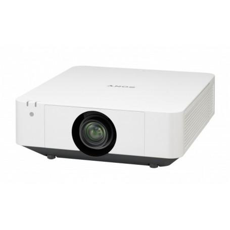 Videoproiettore Sony VPL-FH60
