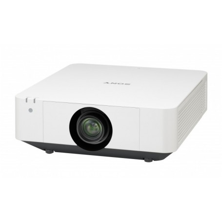 Videoproiettore Sony VPL-FH60L