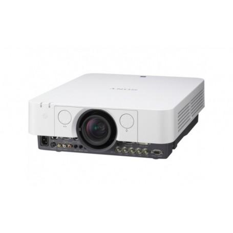Videoproiettore Sony VPL-FX30