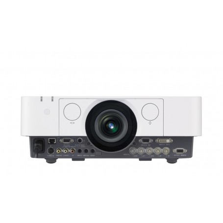 Videoproiettore Sony VPL-FX35