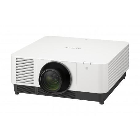 Videoproiettore Sony VPL-FHZ120L