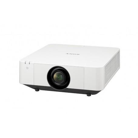 Videoproiettore Sony VPL-FHZ66