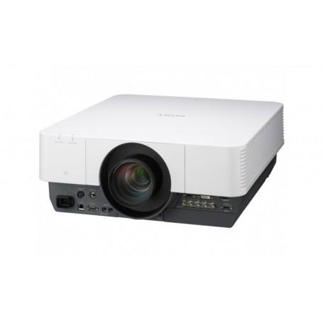 Videoproiettore Sony VPL-FHZ700L
