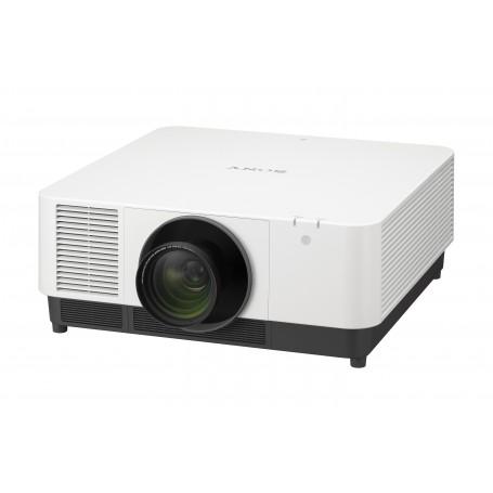 Videoproiettore Sony VPL-FHZ90L