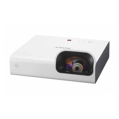 Videoproiettore Sony VPL-SX226