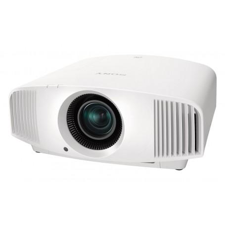 Videoproiettore per Home Cinema Sony VPL-VW270