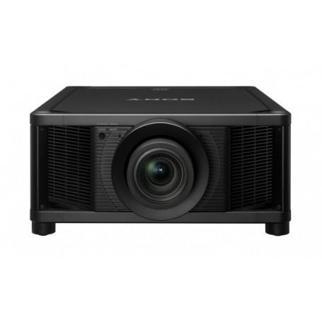 Videoproiettore per Home Cinema Sony VPL-VW5000