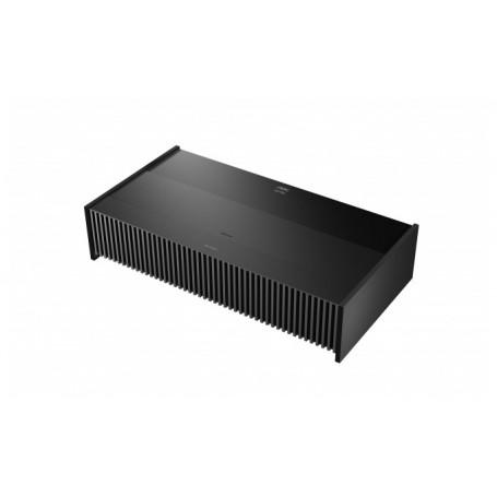 Videoproiettore per Home Cinema Sony VPL-VZ1000