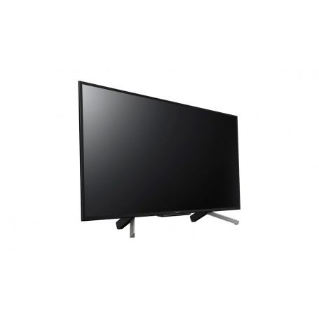 Display a LED Sony FWD-50W66G/T