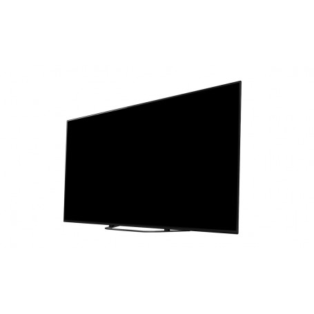 Display OLED 4K Sony FWD-77A9G/T